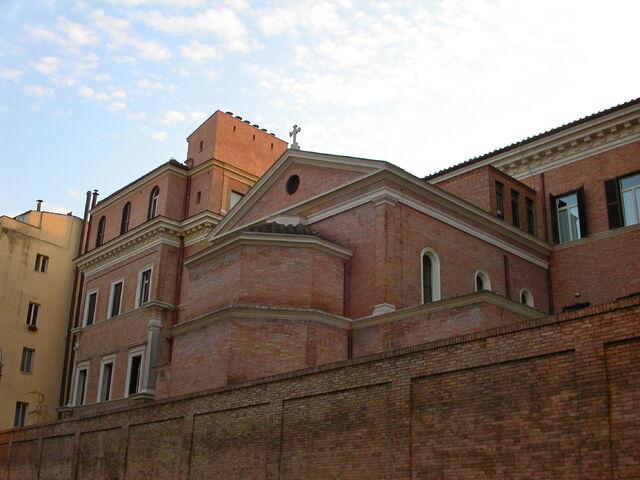 File:2011 Antonio Abate a Vincoli.jpg