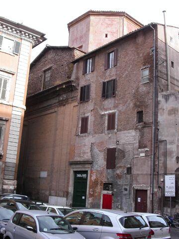 File:2011 Maria del Pianto.JPG