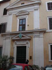 Stefano di Cacco
