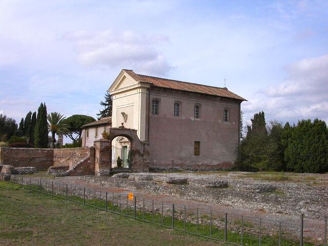 File:2011 Silvestro a Palatino.jpg