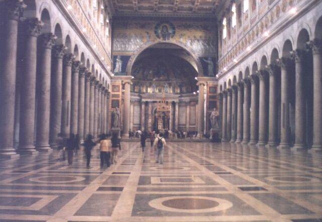 File:Paolofuori nave1.JPG