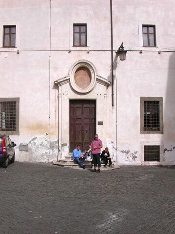 File:2011 Sacconi Rossi.jpg