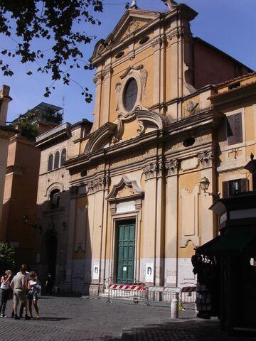 File:Agata in Trastevere.jpg