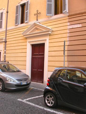 File:2012 Filippo Neri dei Filippini.jpg
