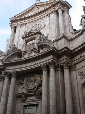 File:Marcello in Corso.jpg