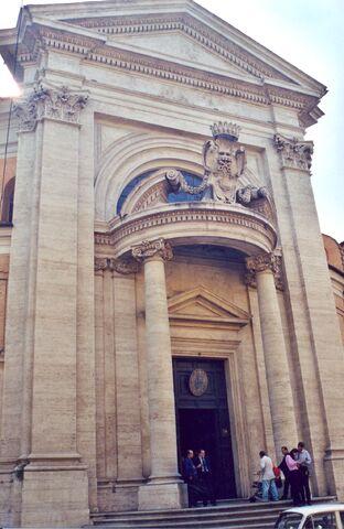 File:AndreaQuirinale facade01.jpg