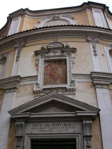 File:2011 Bernardo al Terme, detail.jpg