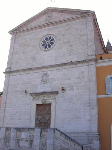 File:Pietro in Montorio.jpg