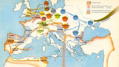 Voelkerwanderung.jpg