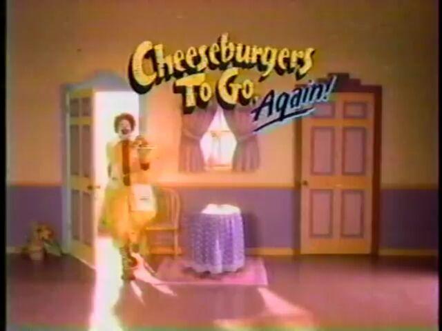 File:Cheeseburgers 2 Go II.jpg