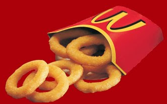 File:Onion rings.png
