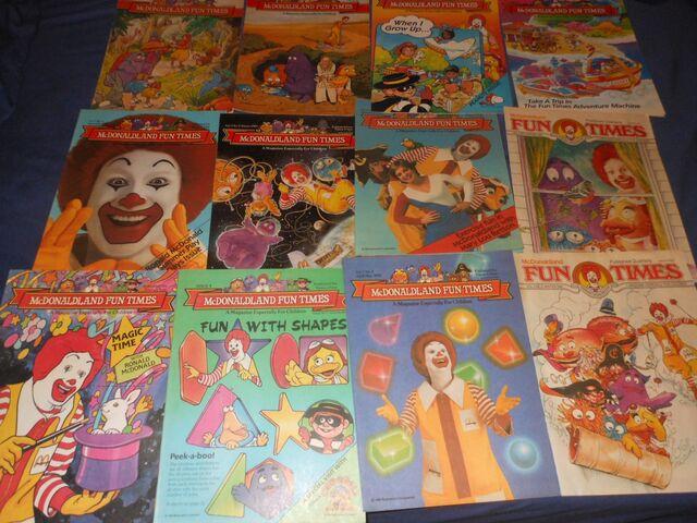 File:McDonaldland Merchandise 3.jpg