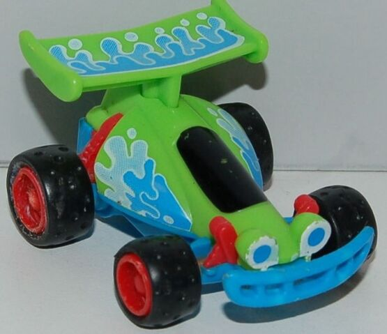 File:RacingRC.jpg