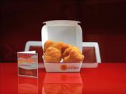6 Piece Chicken McNuggets