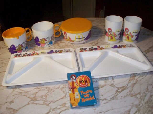 File:McDonaldland Merchandise 9.jpg