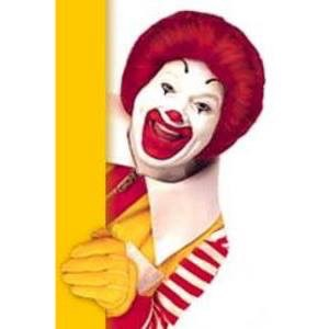 File:Ronald McDonald Peek-a-Boo.jpg