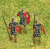 Spearmen.jpg