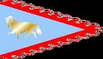 Sao flag