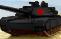 Lv43 icon
