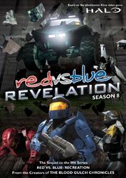 Rvb Revelation