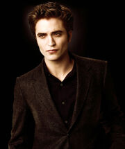 7c964 robert-pattinson-edward-cullen-new-moon
