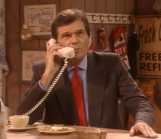 File:Fred Willard as Scott.jpg