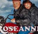 Roseanne (TV series)