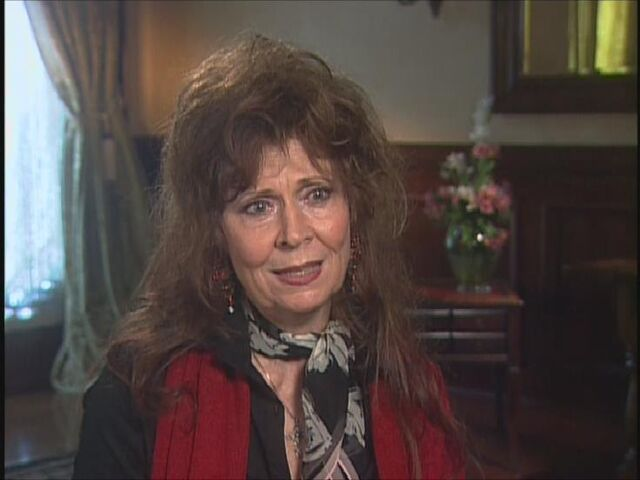 File:Ann Wedgeworth.jpg