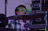 Ratliff Glasses