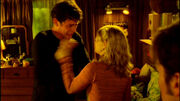 Roswell2x21 455