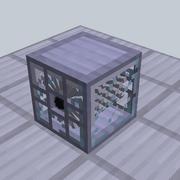 mod power conversion rotarycraft wiki fandom powered. Black Bedroom Furniture Sets. Home Design Ideas