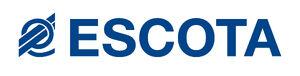 Logo ESCOTA (2009)