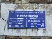 63 Mayres (Le Procureur) ex-N106 (2).JPG