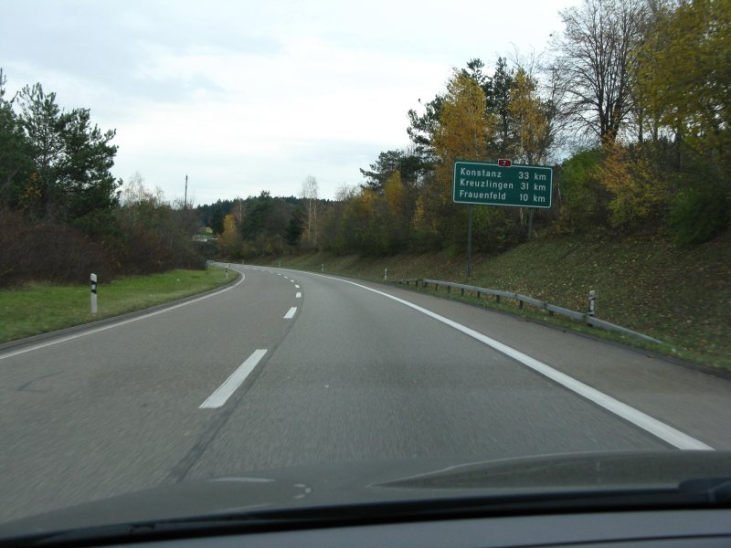 autoroute suisse a7 wikisara fandom powered by wikia. Black Bedroom Furniture Sets. Home Design Ideas