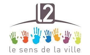 LogoL2.jpg