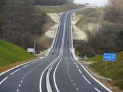 Viaduc de l'Austreberthe.jpg