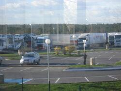 Parking aire de service de Chatellerault-Usseau.jpg
