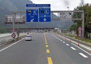 Sortie 19 en direction de Genève.jpg