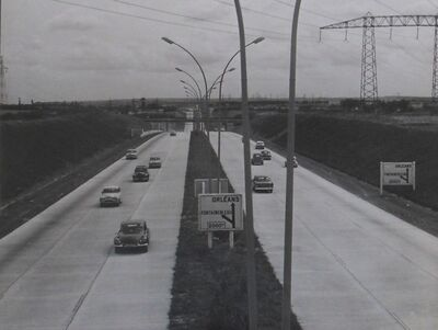A6 1960 Signalisation1.jpg