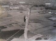 A6 IDF Vue aérienne 1957(18)