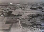 A6 IDF Vue aérienne 1957(20)