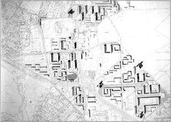 Plan masse Grand Ensemble Clichy-Montfermeil.jpg