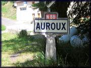 48 Auroux entrée N88 sud.jpg