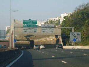 A3 Montreuil.jpg