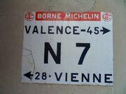 26 Saint Rambert d'Albon N7.JPG