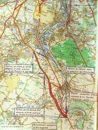 A6 1962 Plan EUP78