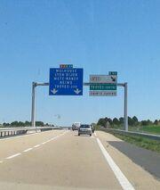 Sortie Troyes-centre.jpg