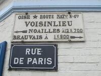 Cocher - 60N001 - Voisinlieu (Beauvais).JPG