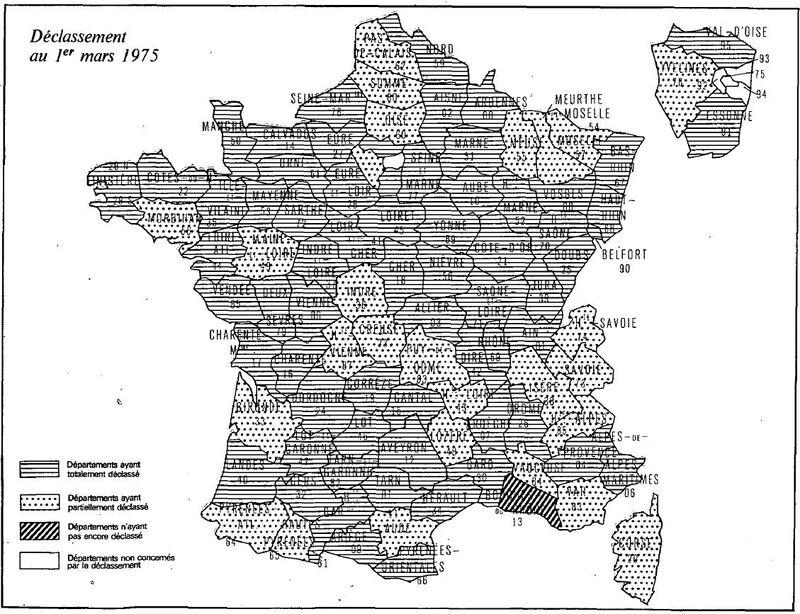 Réforme de 1972 - Déclassement 01-03-1975.jpg