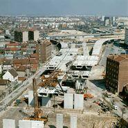 B3 Sud 1972 - Photo 4